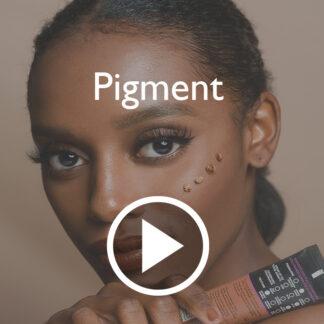 Pigmentatie
